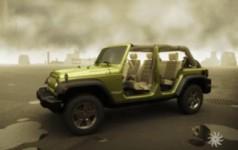 Eyeball_Jeep