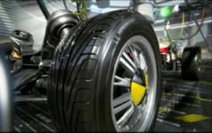 Michelin_SuperBowl