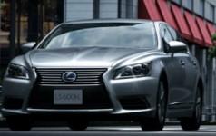 WZ_Lexus